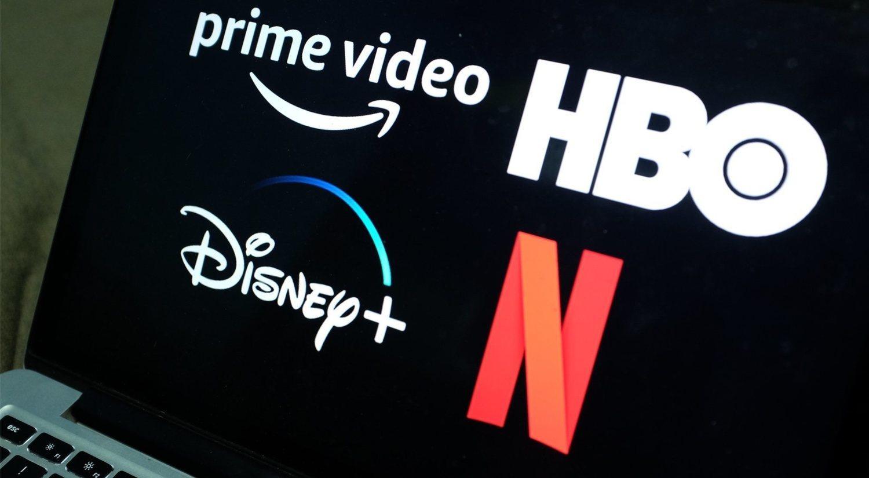 Plataformas de streaming en las que se encuentran las 10 miniseries para ver en una tarde.