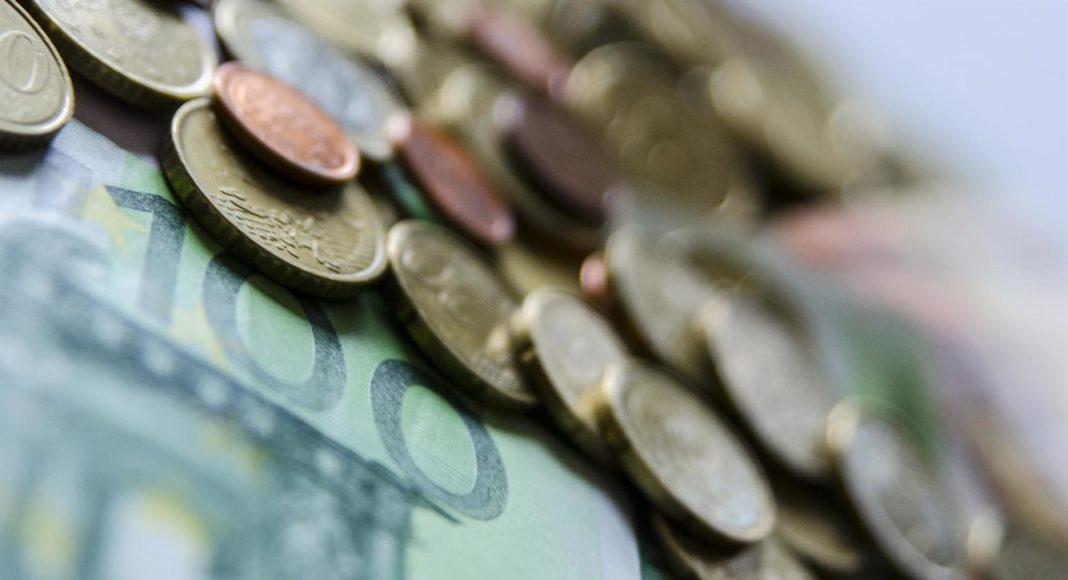 Reino Unido presta dinero a España
