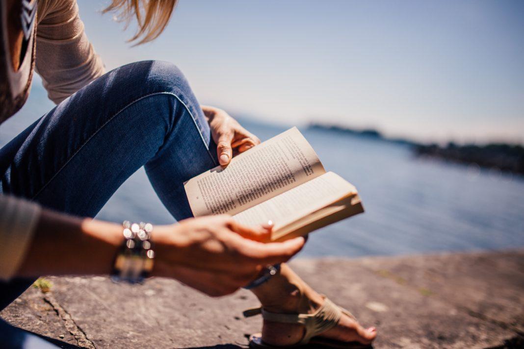 Leer es despertar