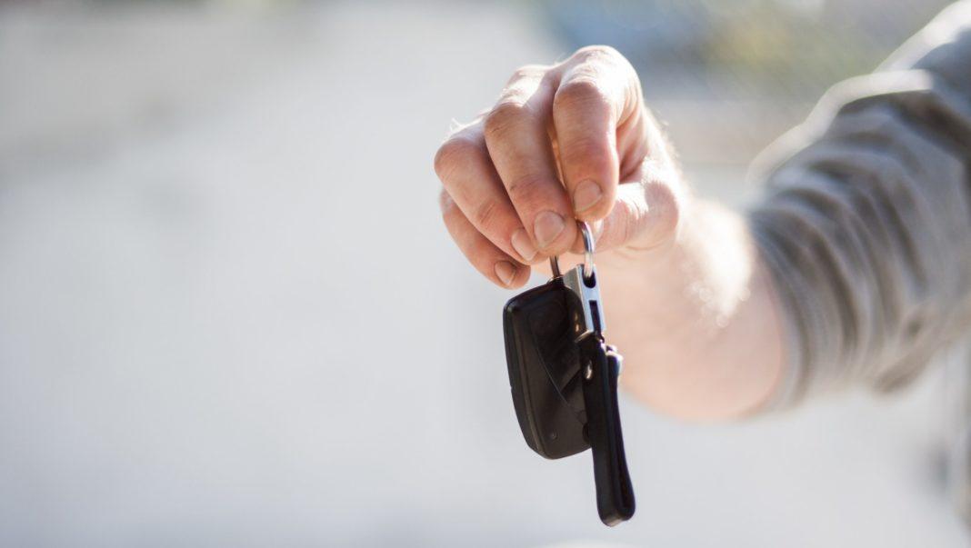 Comprar coches