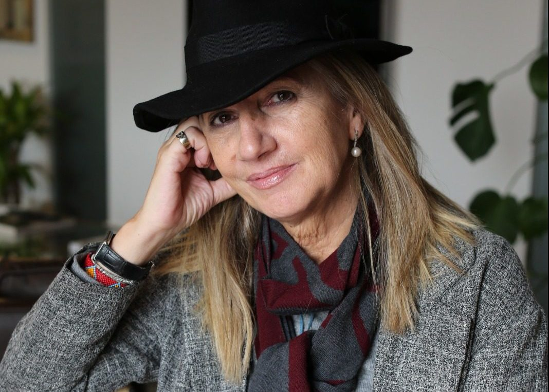 Matilde Almandoz, turismo