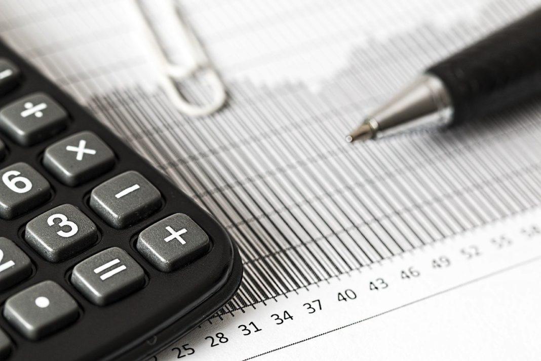 Empresas y cuentas anuales