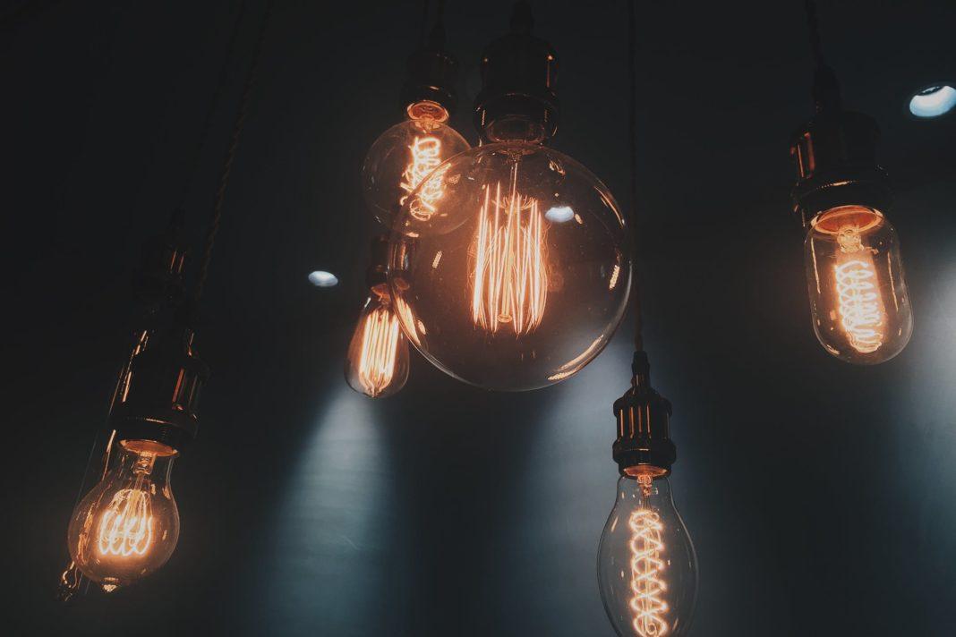 Precio luz
