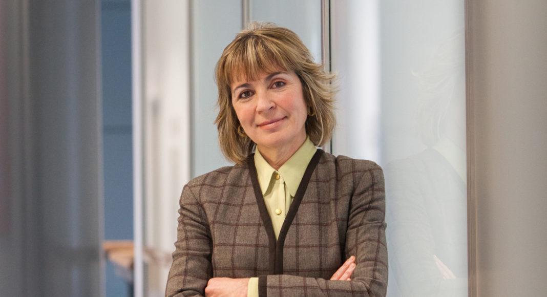 Teresa Busto