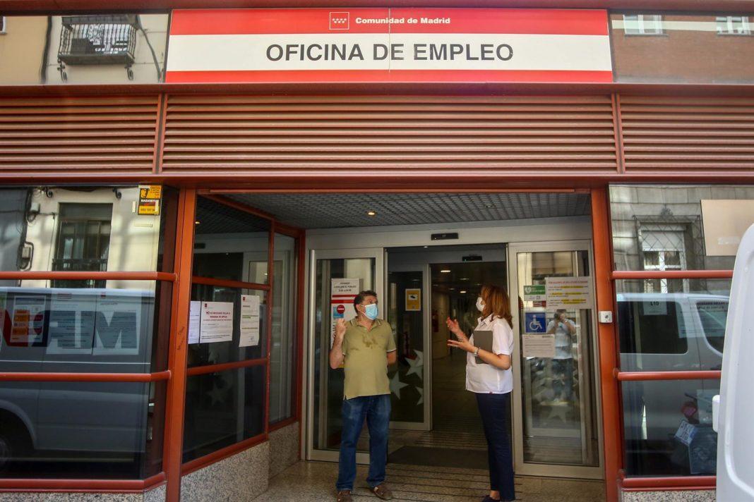 directivos españoles