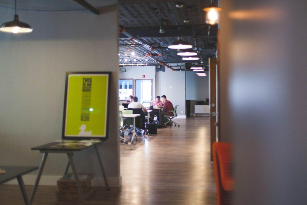 startups tecnológicas