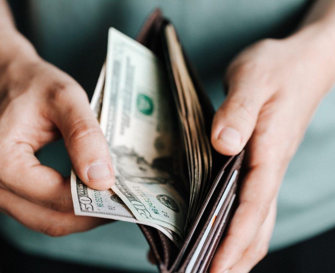¿Podemos endeudarnos indefinidamente?