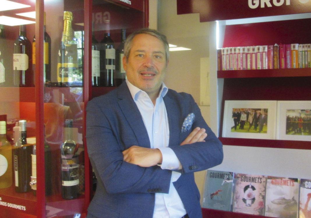 Francisco López-Bago