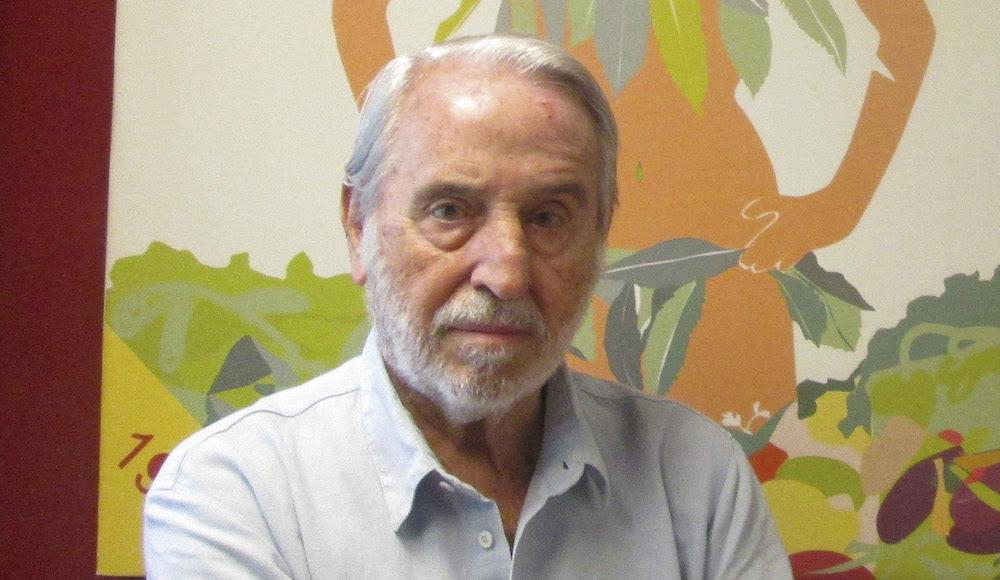 Francisco López Canís